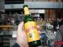 Mai 2010 - Inbetriebnahme Flaschenfüllerei