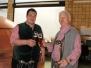 April 2014 - 5. Jubiläum & Bier des Monats