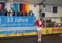 01_Fassanstich_07_MaienfestGügl_2017