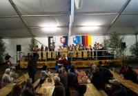 02_Festzelt_06_MaienfestGügl_2017