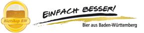 Biershop_BW_logo