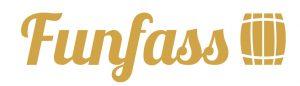 funfass-logo-gold