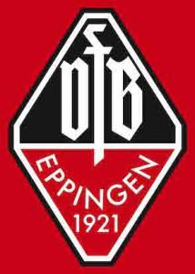 VFB_Eppingen2